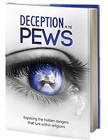 Deception in the Pews